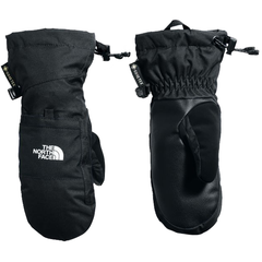 Youth Montana Gore-Tex Mitt