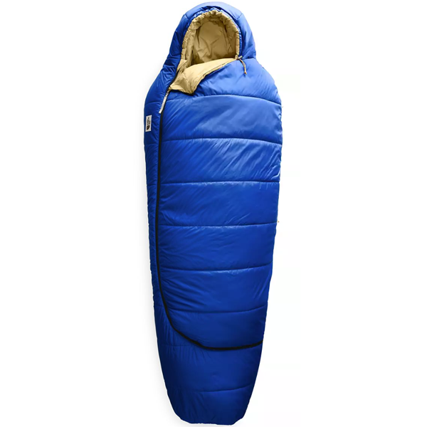 The North Face Eco Trail Synthetic 20 - Long