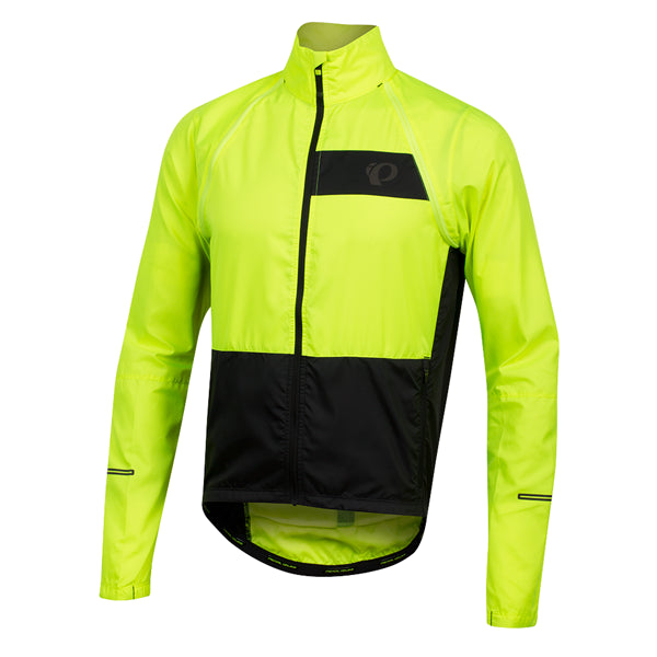 Men's Elite Escape Convert Jacket