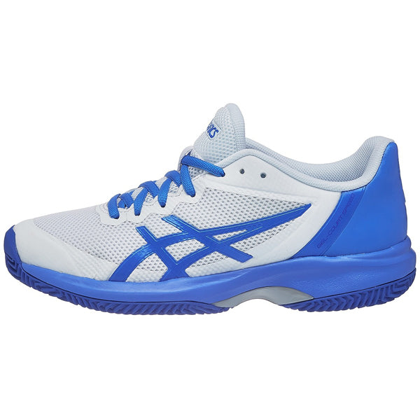 Women's GEL-Court Speed alternate view