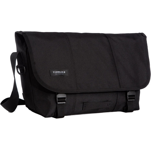 Classic Messenger Bag - S featured view