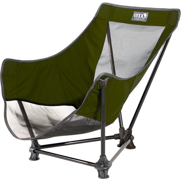 Lounger SL Chair featured view