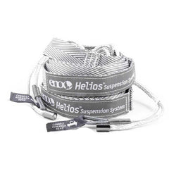Eagles Nest Outfitters Helios Suspension Straps