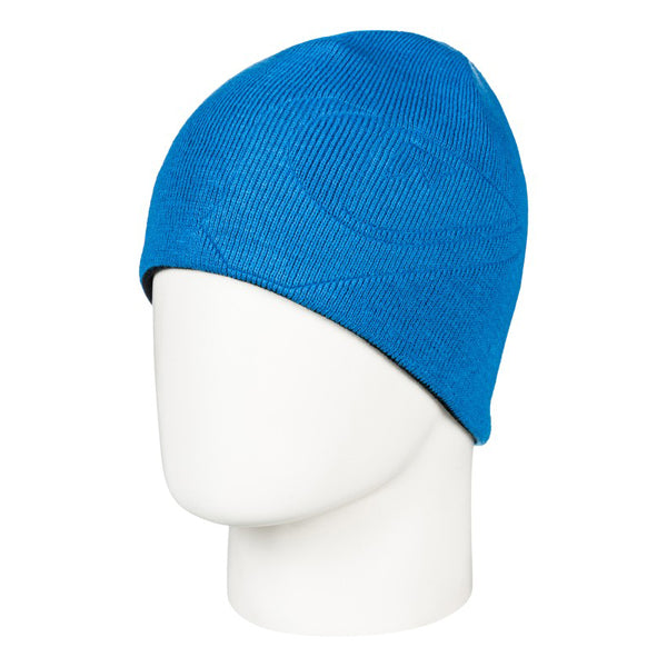 Boys' M&W Youth Beanie