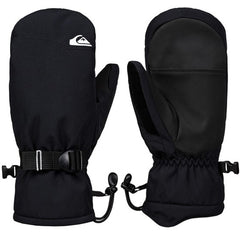 Boys' Mission Mitt