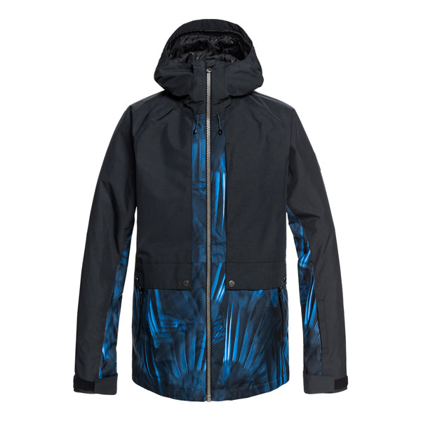 Travis Ambition Jacket