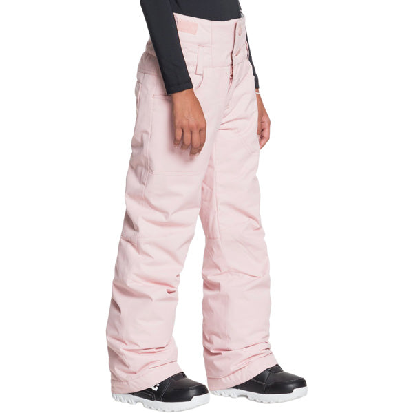 Girls' Diversion Pant alternate view