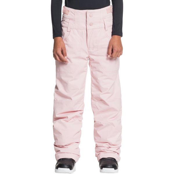 Girls' Diversion Pant