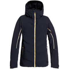 Women's Premiere Snow Jacket