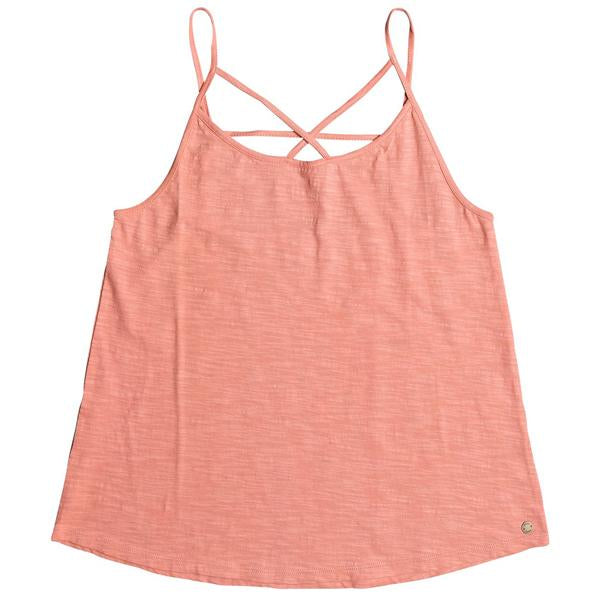 Women's Early Morning Session Tank