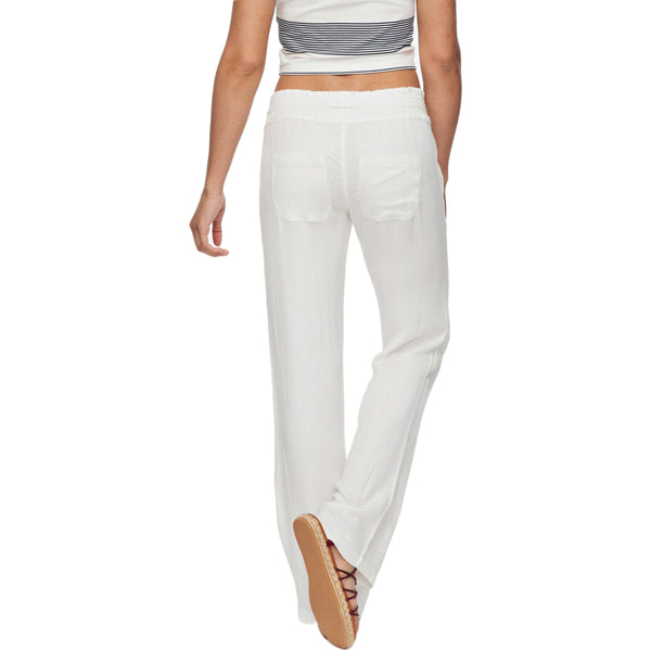 Women's Oceanside Pant alternate view