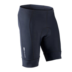 Men's Evolution Short