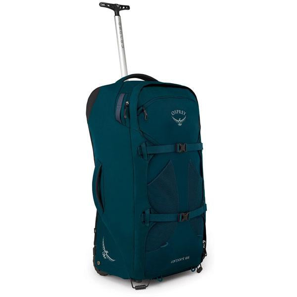Farpoint Wheeled Travel Pack 65