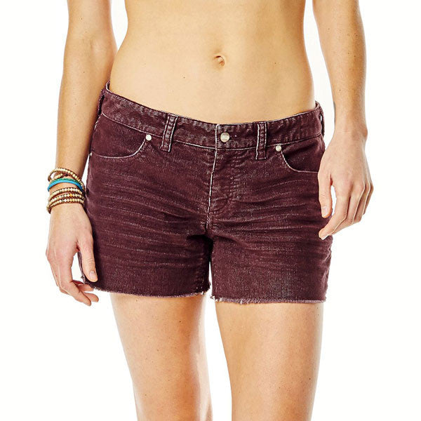 Women's Oahu Short