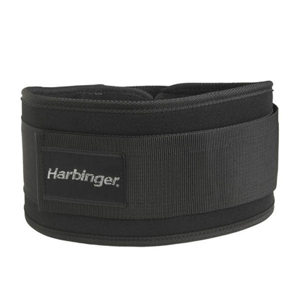 5In Foamcore Belt