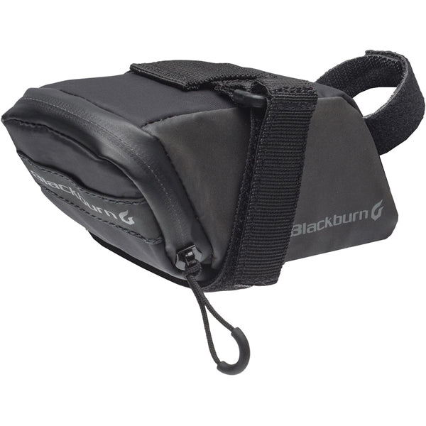 Grid Seat Bag Large