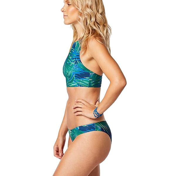 Women's Sanitas Reversible Bottom alternate view