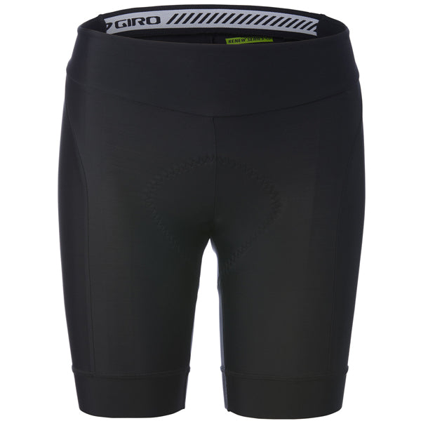 Chrono Sport Short