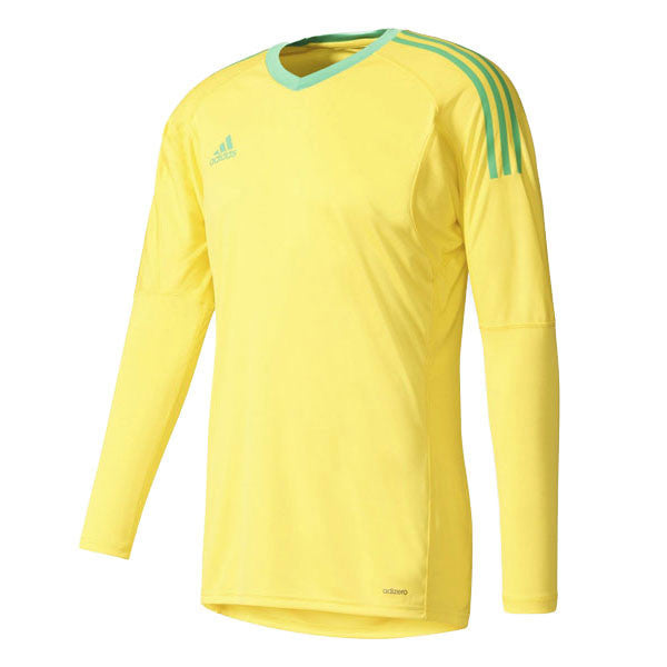Revigo Goalkeeper Jersey