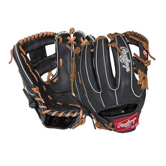 "Gamer infield 11.5"" Pro I Narrow Fit right-hand throw"