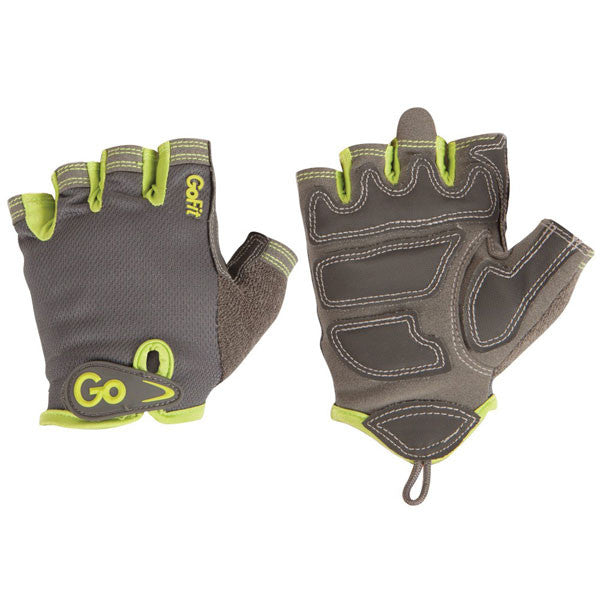Women's Sport-Tac Pro Trainer Gloves - M