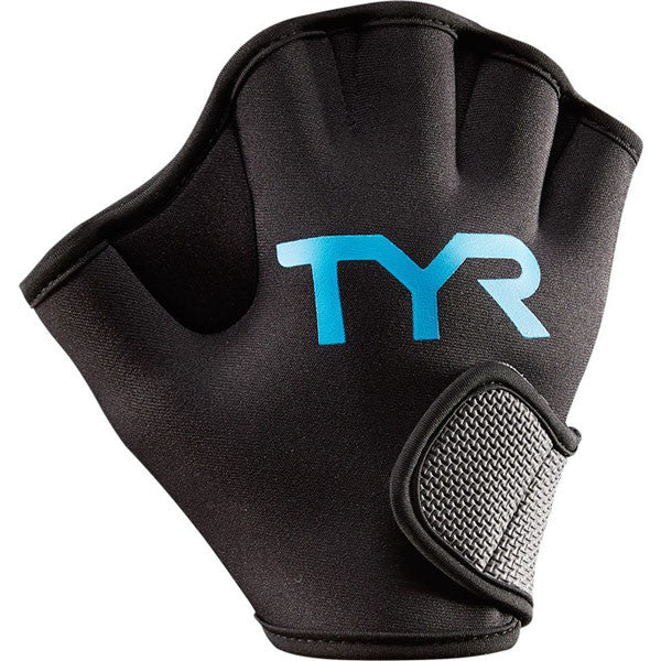 Aquatic Resistance Gloves - Small