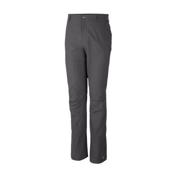 Royce Peak Pant Short