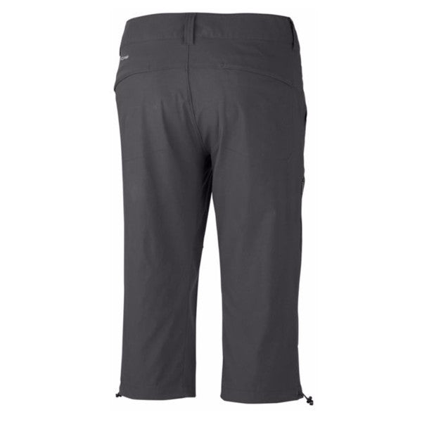 Women's Saturday Trail II Knee Pant alternate view