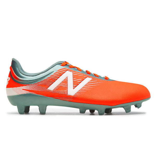 New Balance Youth Furon FG