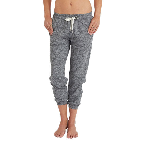 Women's Performance Jogger featured view