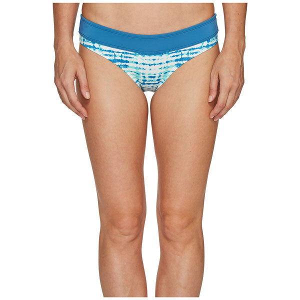 Women's Catalina Bottom