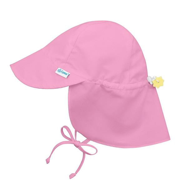 Youth Flap Sun Protection Hat