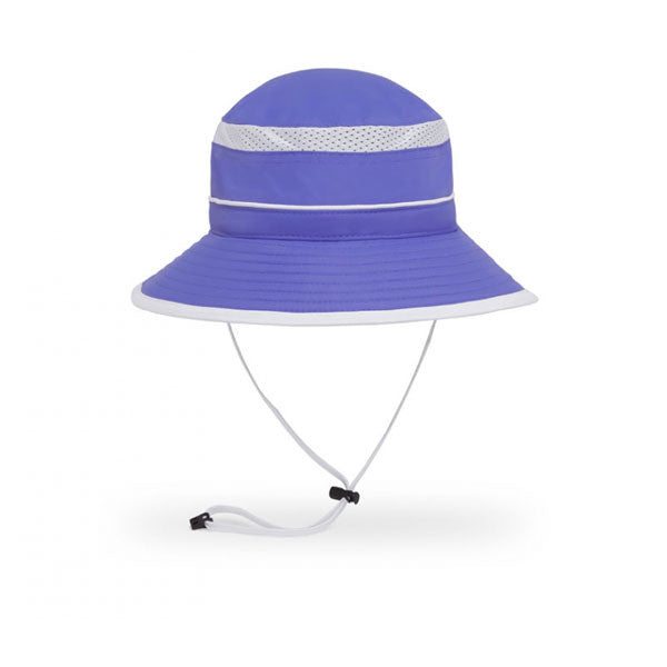 Girls' Bucket Hat