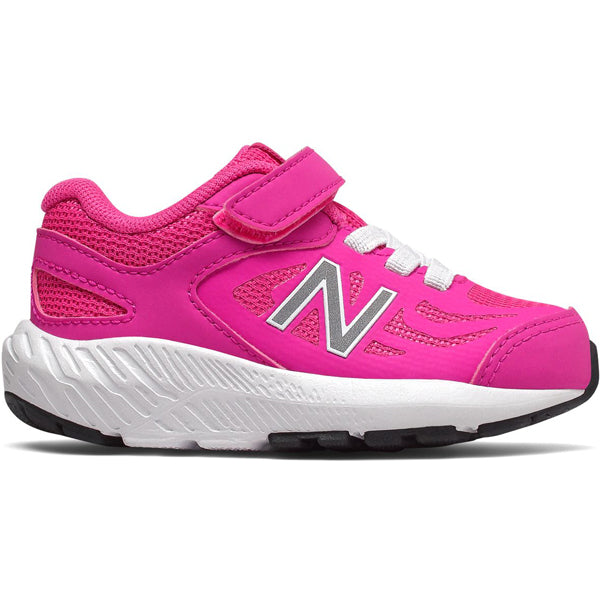 New Balance Youth Infant 519v1 AC Wide (5-10)