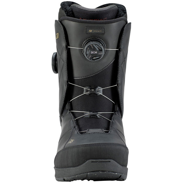 Maysis Heat Snowboard Boot alternate view