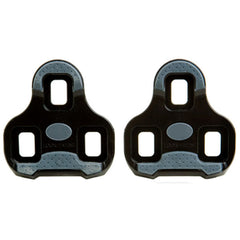 0Deg Keo Grip Cleats Black