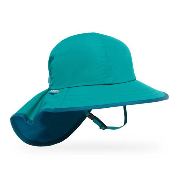 Youth Play Hat
