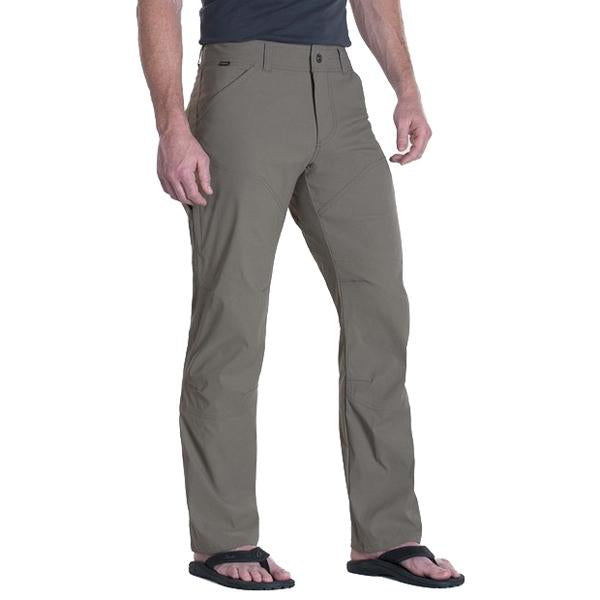 Men's Renegade Pant - Long