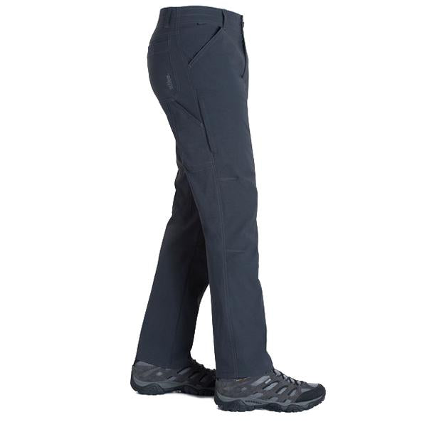 Men's Renegade Pant - Long alternate view