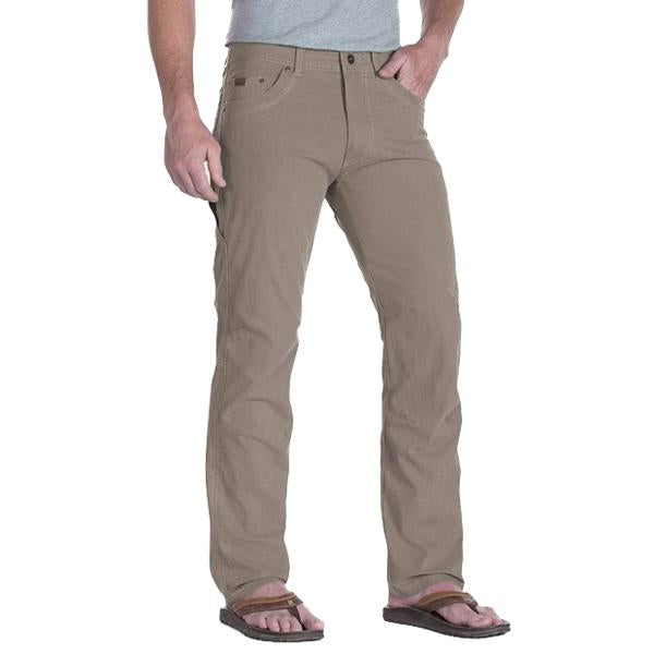 Men's Revolvr Rogue - Long