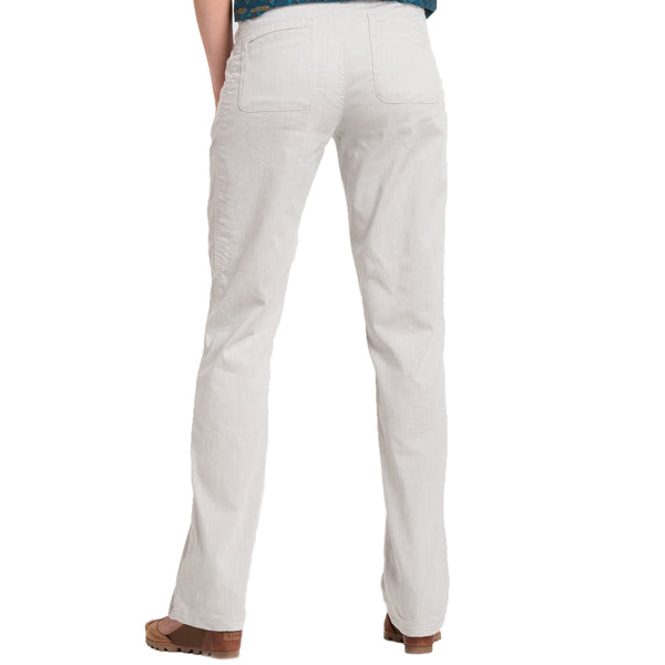 Women's Cabo Pant - Long alternate view