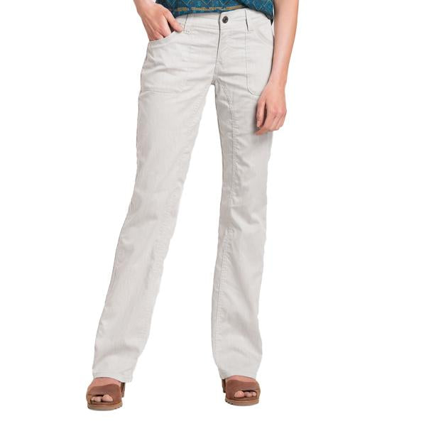 Women's Cabo Pant - Long featured view