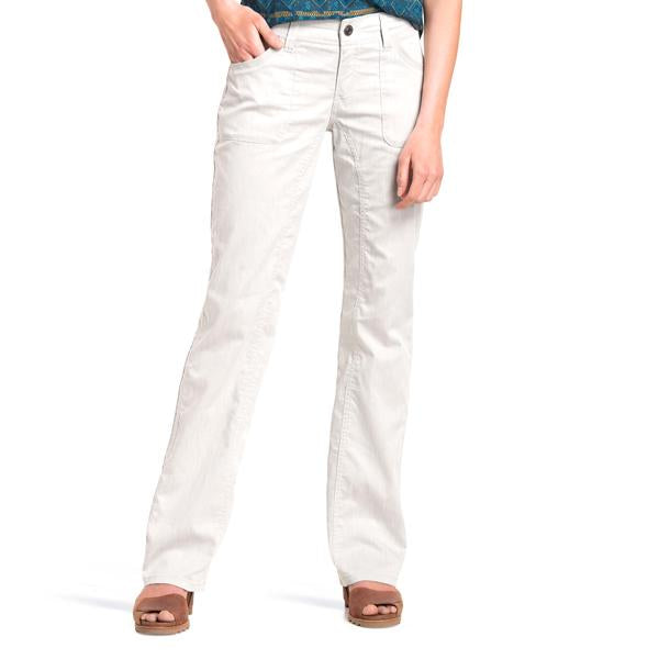 Women's Cabo Pant - Short featured view