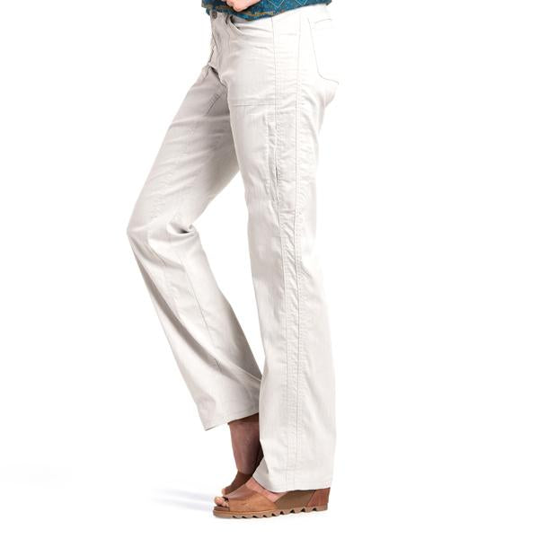 Women's Cabo Pant - Short alternate view