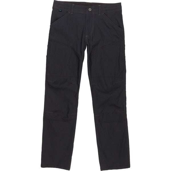 Renegade Pant - Short