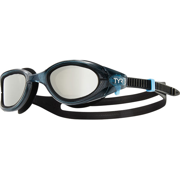 Women's Special Ops 3.0 Polarized