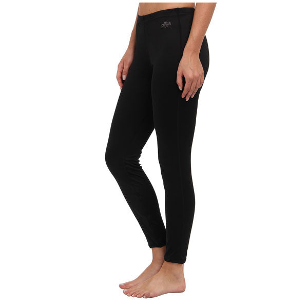 Women's Peachskin Lowrise Pant alternate view