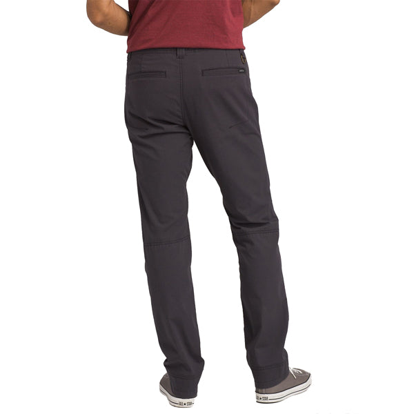 Men's Santiago Slim Pants alternate view