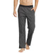 "Alternate view Men's Vaha Pant - 30"" Inseam"
