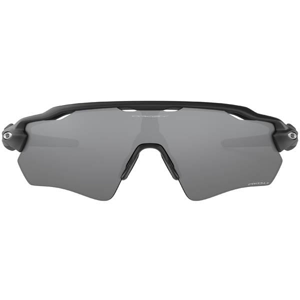 Radar EV Path - Matte Black / Prizm Black Polarized